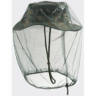 Δίχτυ προστασίας από έντομα