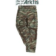 Arktis C222 - Ranger Trousers - Greek Lizard