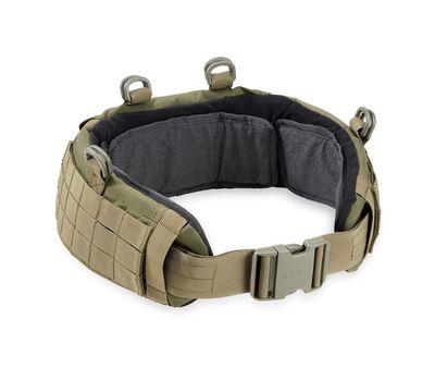 Defcon 5 Molle Belt OD - OD GREEN - D5-MB02-OD