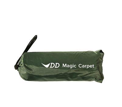 DD Magic Carpet εικόνα 2