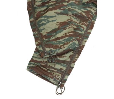 Arktis C111 Combat Trousers - Greek Lizard εικόνα 3