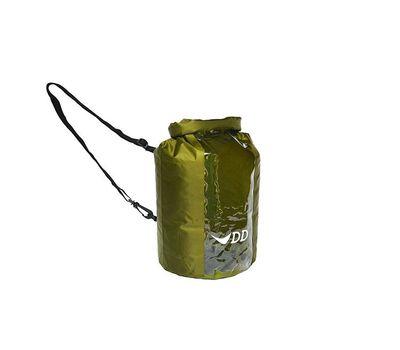 DD DRY BAG 10 L