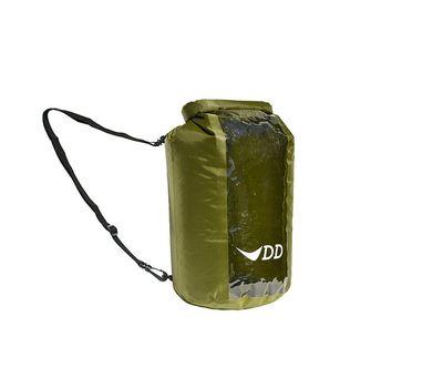 DD DRY BAG 20 L