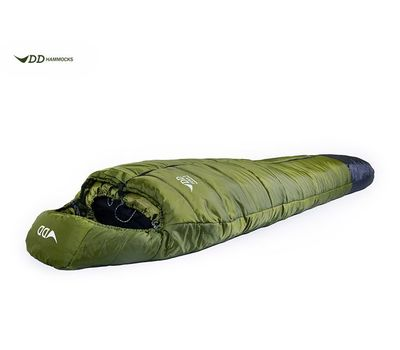 DD Jura 2 - Sleeping Bag